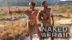 naked-afraid